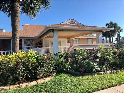 $118,000 - 1Br/1Ba -  for Sale in Palms At Cove View Condo, Galveston