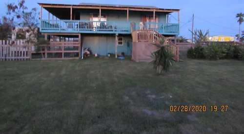 $320,000 - 2Br/3Ba -  for Sale in Bay Harbor, Galveston