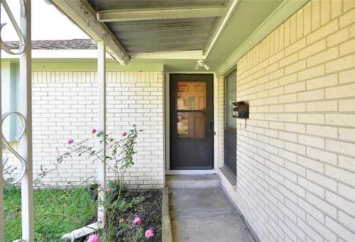 $195,900 - 3Br/2Ba -  for Sale in Hidden Forest Sec 01, Houston
