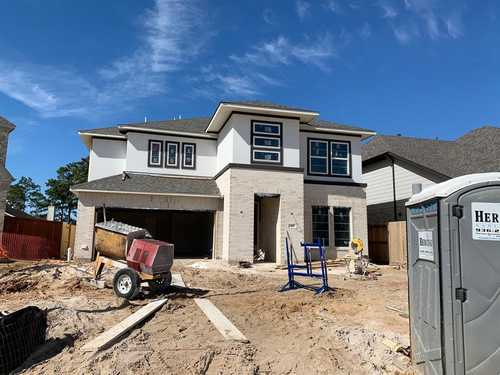 $523,533 - 4Br/4Ba -  for Sale in Copper Bend At Village Of Indian Trails, Cypress