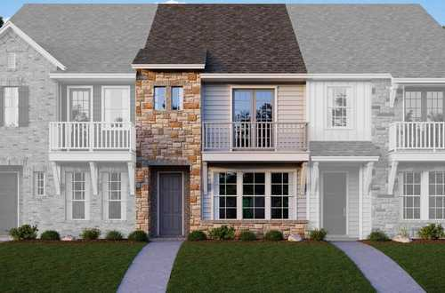 $322,599 - 2Br/3Ba -  for Sale in Towne Lake Lakeshore, Cypress