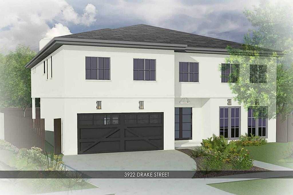 $2,449,000 - 4Br/6Ba -  for Sale in Montclair,