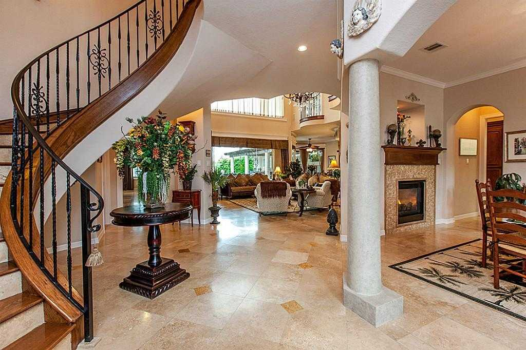 $1,750,000 - 5Br/6Ba -  for Sale in Constellation Pointe,