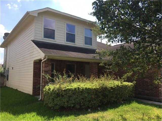$162,900 - 4Br/3Ba -  for Sale in Woodland Pines Sec 02, Humble