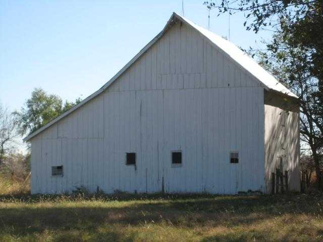 $3,190,000 - 4Br/2Ba -  for Sale in Rural Stilwell, Bucyrus