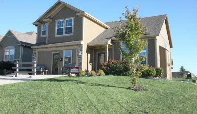 $215,500 - 3Br/2Ba -  for Sale in Lei Valley, Bonner Springs