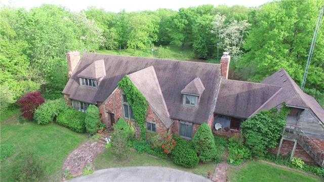 $699,000 - 4Br/5Ba - for Sale in Clinton