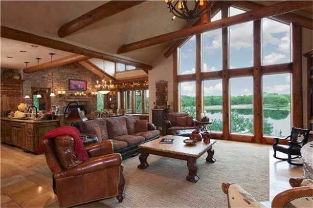 $4,695,000 - 4Br/6Ba -  for Sale in Olathe