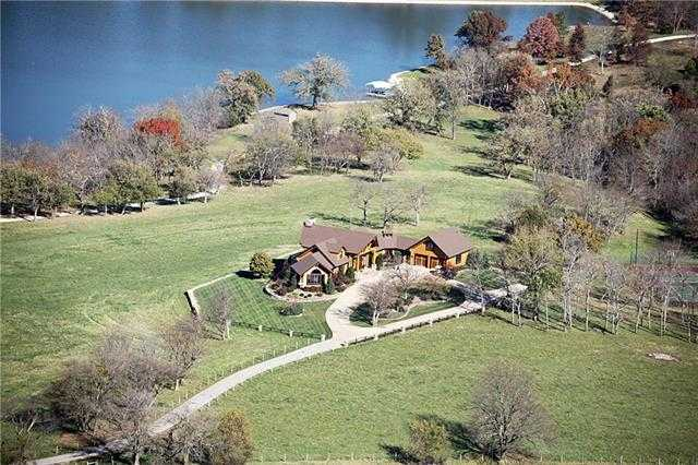 $4,500,000 - 5Br/8Ba -  for Sale in Paola, Paola