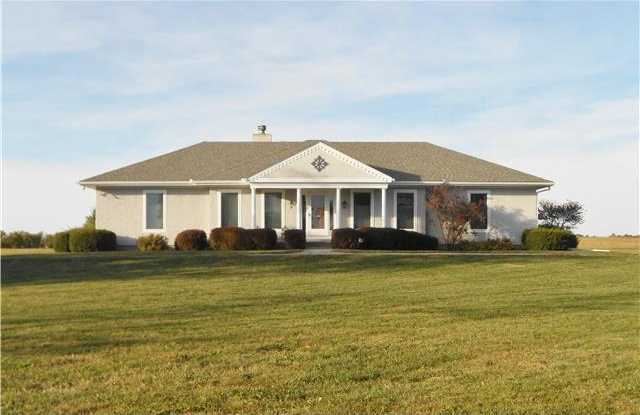 $599,000 - 3Br/2Ba -  for Sale in Louisburg, Louisburg