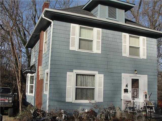 $80,000 - 3Br/2Ba -  for Sale in Mulvanes Add, Kansas City