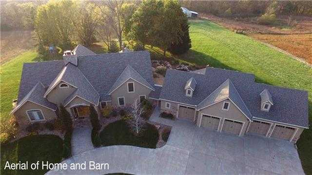 $1,497,600 - 5Br/6Ba -  for Sale in Platte City