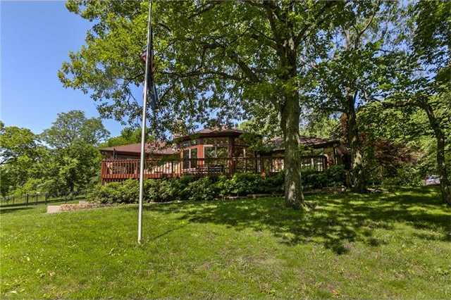 $1,675,000 - 4Br/3Ba -  for Sale in Olathe