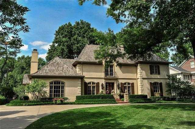 $1,895,000 - 3Br/4Ba -  for Sale in Indian Hills, Mission Hills
