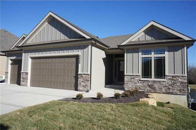 $385,000 - 4Br/4Ba -  for Sale in Northridge At Piper Estates, Kansas City