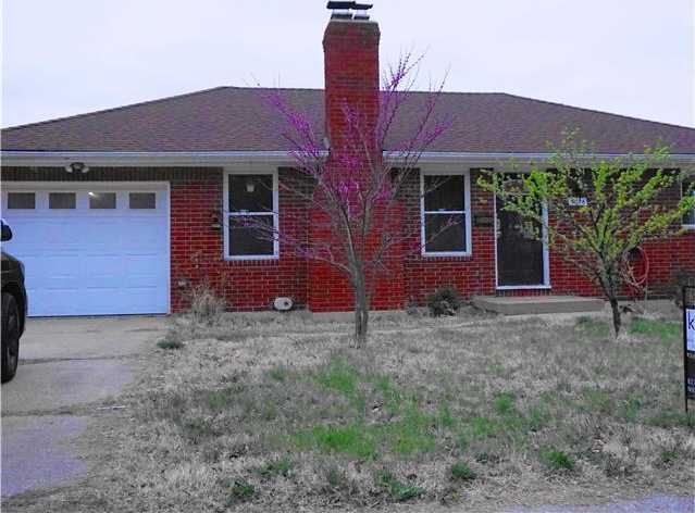 $75,000 - 2Br/1Ba -  for Sale in Mulvanes Add, Kansas City