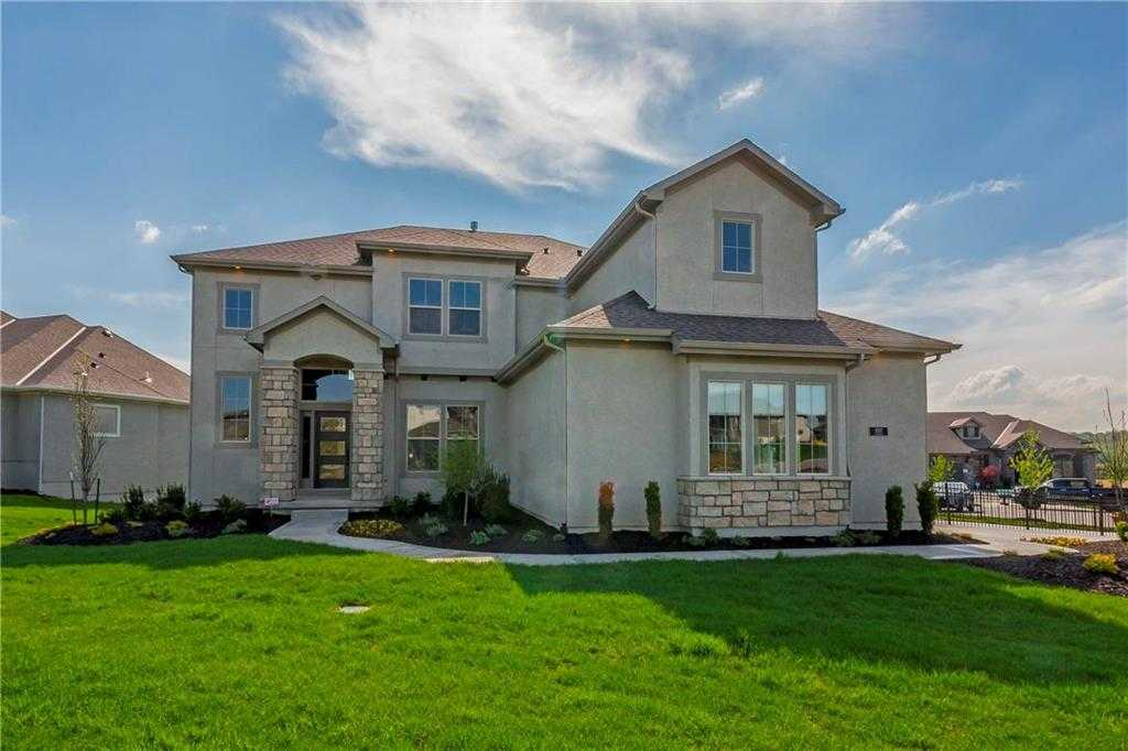$795,000 - 5Br/4Ba - for Sale in Watersedge, Overland Park