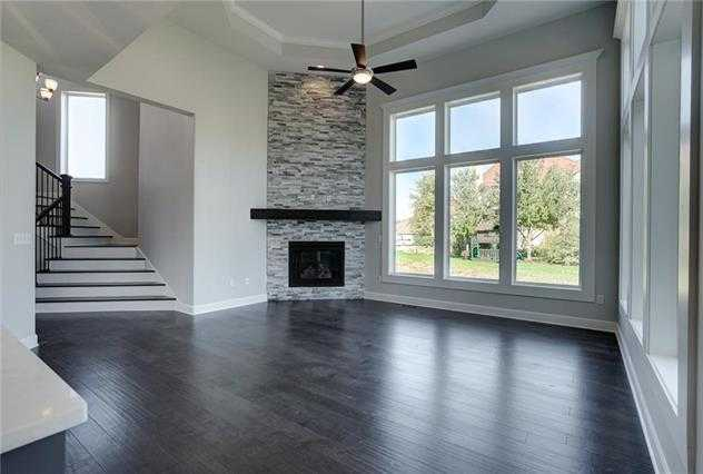 $445,000 - 4Br/3Ba - for Sale in Tiffany Greens, Kansas City