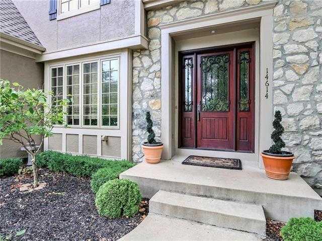 Overland Park Real Estate :: Homes for Sale, Investment Property, Land