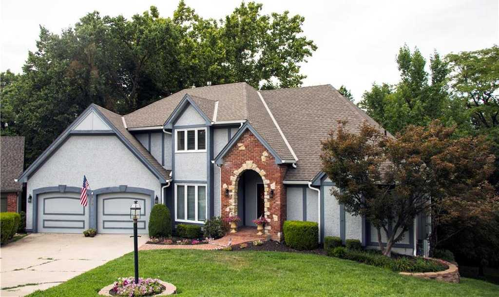$340,000 - 4Br/4Ba -  for Sale in Claymont, Kansas City