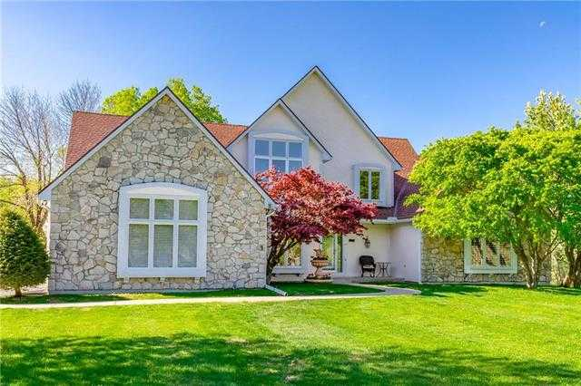 Clay County Mo Home Search