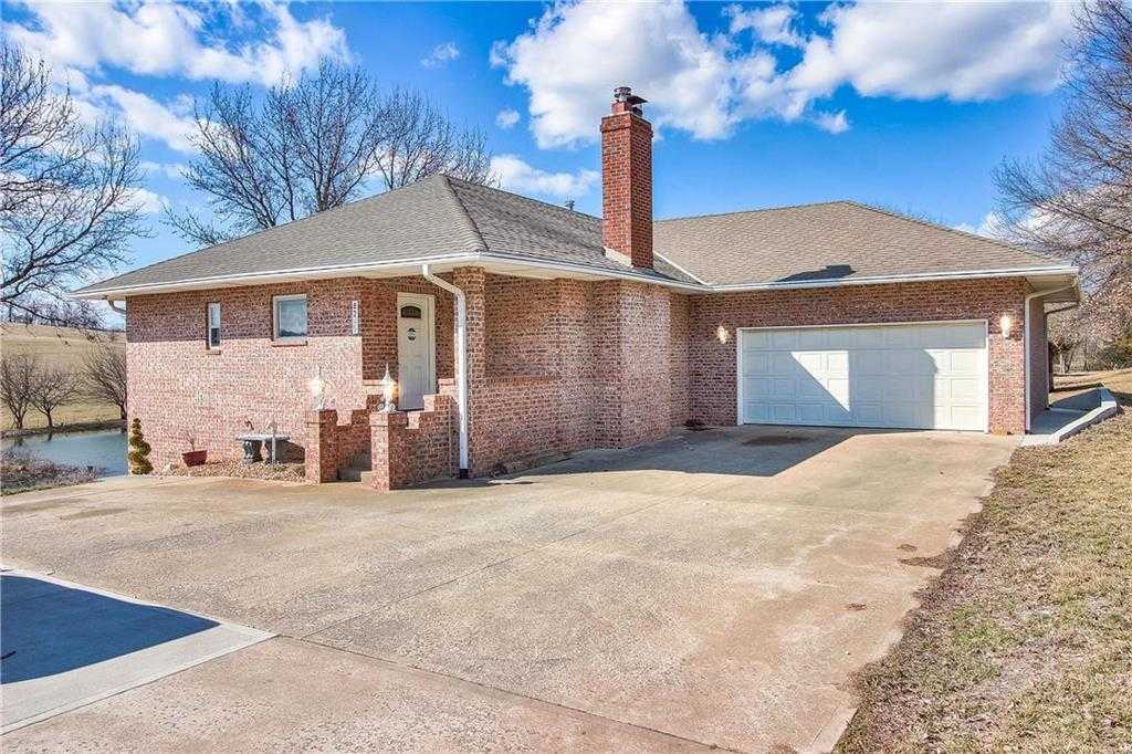 $318,900 - 3Br/3Ba -  for Sale in Odessa