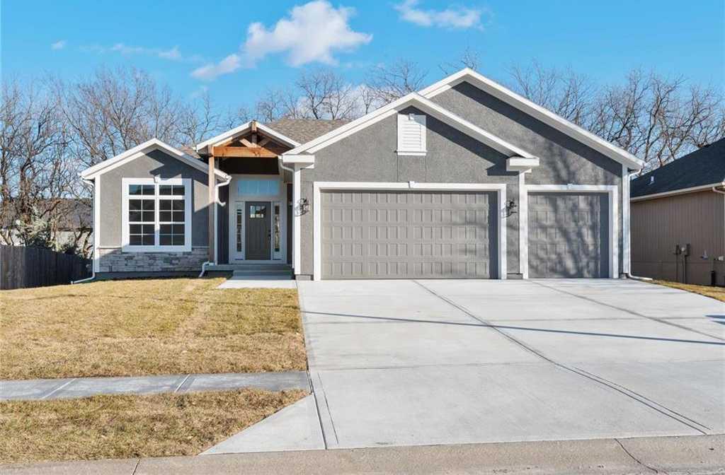 Gardner Kansas Real Estate Homes For Sale Land For Sale
