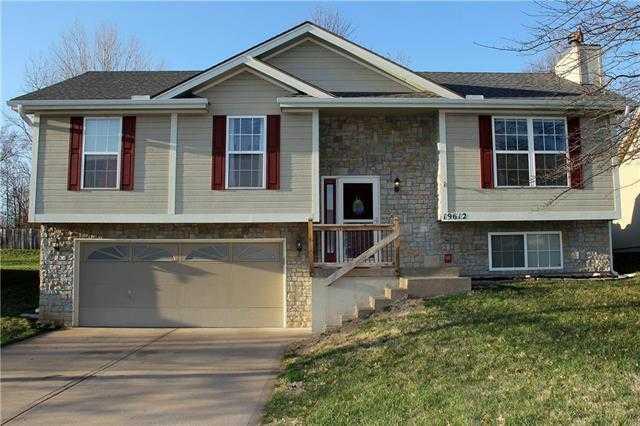 Brilliant Independence Missouri Homes Download Free Architecture Designs Intelgarnamadebymaigaardcom
