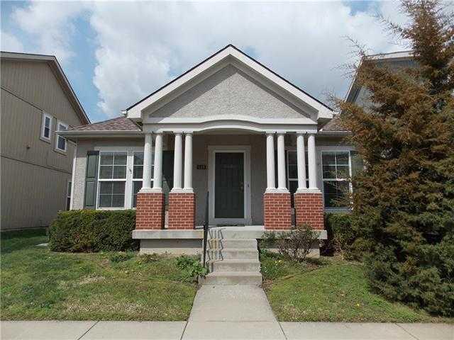 $289,900 - 3Br/2Ba -  for Sale in Northgate Village, Kansas City