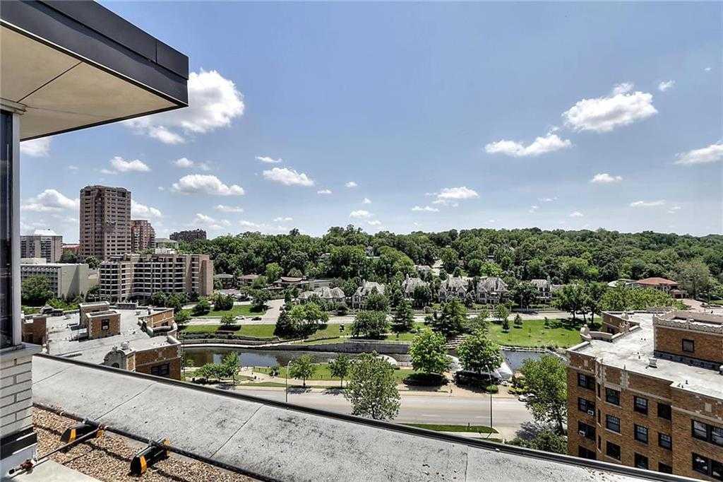 $349,900 - 2Br/1Ba -  for Sale in Churchill, Kansas City