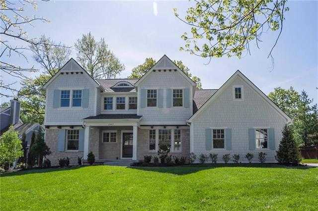 $1,499,950 - 5Br/6Ba - for Sale in Reinhardt Estates, Fairway