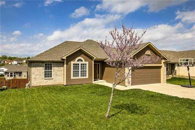 Swell Independence Missouri Homes Download Free Architecture Designs Intelgarnamadebymaigaardcom