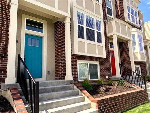 $319,950 - 3Br/4Ba -  for Sale in Northgate Village, North Kansas City
