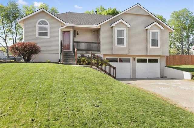 Wyandotte Real Estate :: County of Wyandotte Kansas Homes