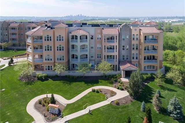 $325,000 - 2Br/3Ba -  for Sale in The Ravello, Kansas City