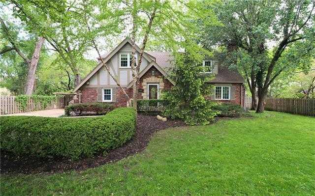 $434,000 - 3Br/3Ba - for Sale in Scherzer Estates, Fairway