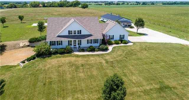 $642,000 - 3Br/3Ba -  for Sale in Louisburg