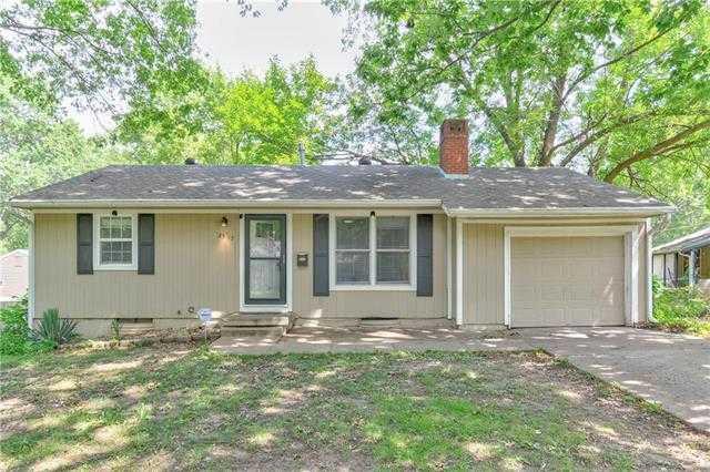 Peachy Independence Missouri Homes Download Free Architecture Designs Intelgarnamadebymaigaardcom