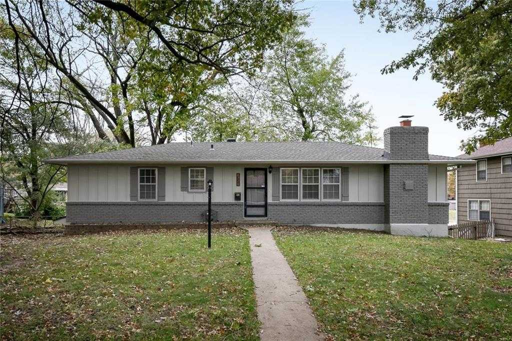 $175,000 - 3Br/2Ba - for Sale in Northaven, Gladstone
