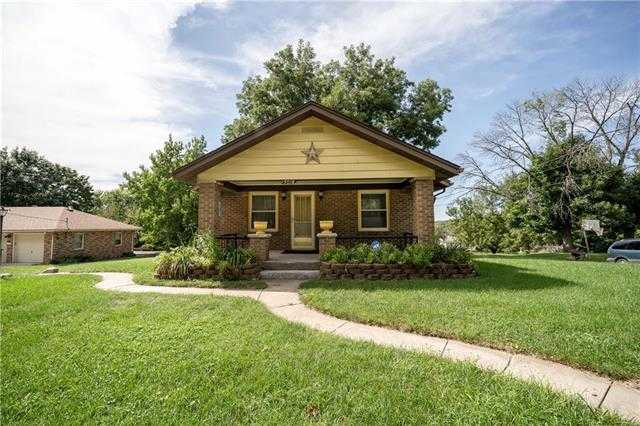 $96,000 - 2Br/2Ba - for Sale in Budy Hgts, Kansas City