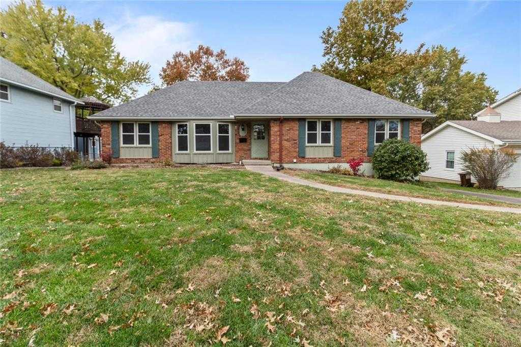 $199,900 - 3Br/2Ba - for Sale in Northaven, Gladstone