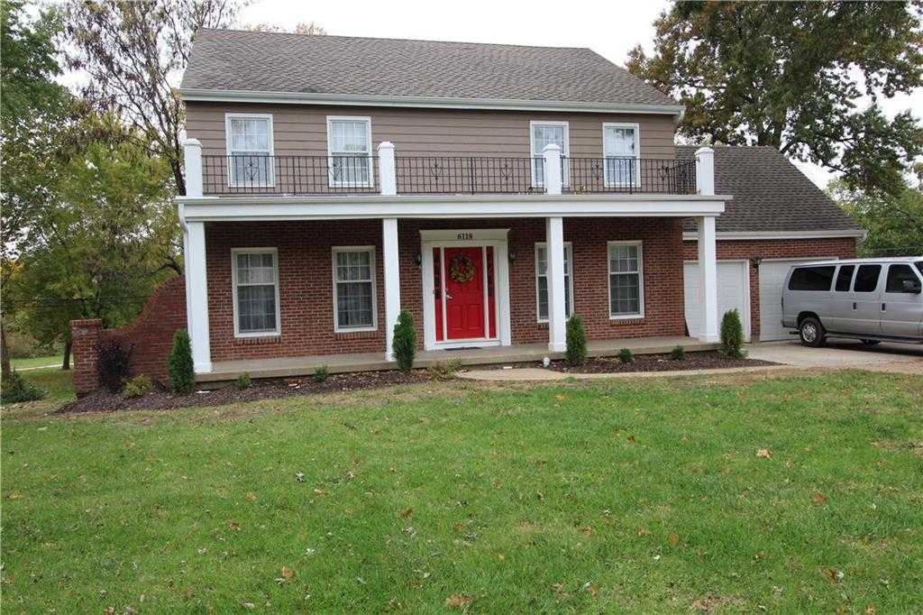 $269,000 - 4Br/5Ba - for Sale in Carriage Hill, Gladstone