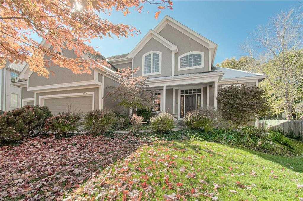 $479,950 - 4Br/5Ba - for Sale in Hoehn Park, Lenexa