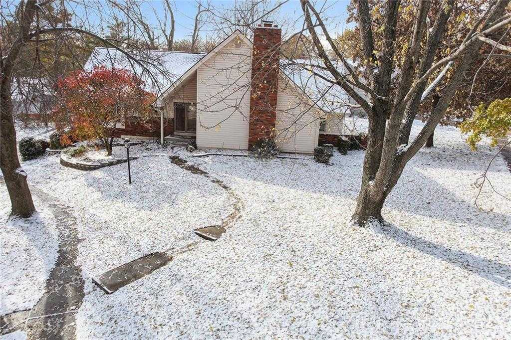 $220,000 - 4Br/3Ba - for Sale in The Coves, Kansas City