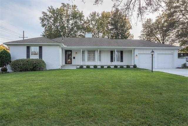 $409,000 - 3Br/2Ba - for Sale in Beverly Estates, Overland Park