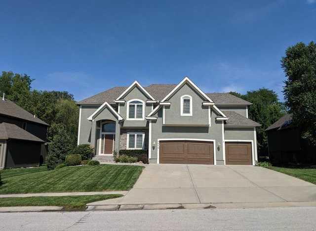 $425,000 - 4Br/5Ba - for Sale in Copperleaf, Kansas City