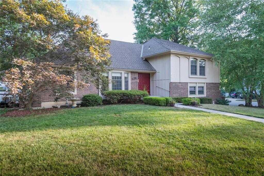 $325,000 - 5Br/3Ba - for Sale in Brookridge Estates, Overland Park