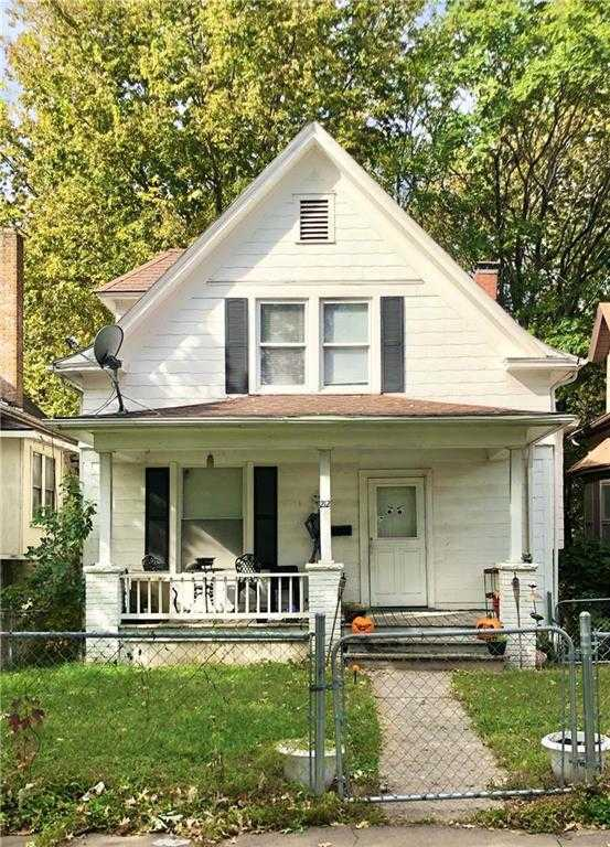 $72,000 - 2Br/2Ba - for Sale in Ramonia Place, Kansas City