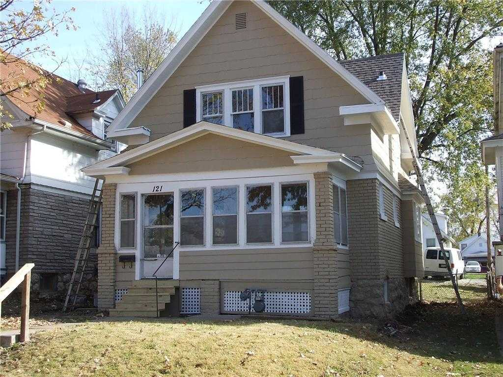 $60,000 - 2Br/1Ba - for Sale in Clifton Heights, Kansas City
