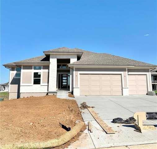 $598,182 - 4Br/4Ba - for Sale in Terrybrook Farms, Overland Park